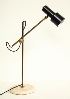 Stilnovo DIRECTIONAL LAMP BY STILNOVO - 1700201