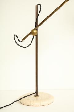 Stilnovo DIRECTIONAL LAMP BY STILNOVO - 1700202
