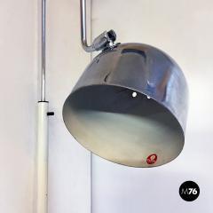 Stilnovo Directional wall lamp by Stilnovo 1960s - 2034928