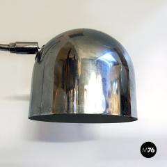 Stilnovo Directional wall lamp by Stilnovo 1960s - 2034946