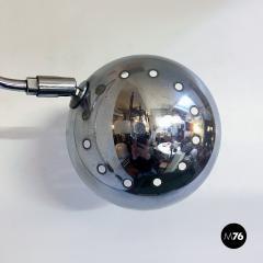Stilnovo Directional wall lamp by Stilnovo 1960s - 2034949