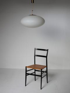 Stilnovo Ellittico Pendant Lamp by Stilnovo - 1044949