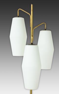 Stilnovo Floor Lamp Model 4052 - 1169534