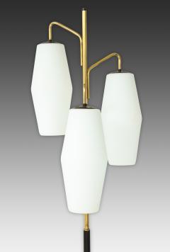 Stilnovo Floor Lamp Model 4052 - 1169535