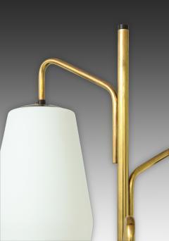 Stilnovo Floor Lamp Model 4052 - 1169537