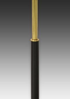Stilnovo Floor Lamp Model 4052 - 1169538