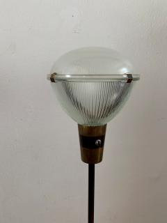 Stilnovo Floor Lamp by Stilnovo - 1091501