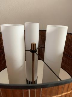 Stilnovo Italian 50s Floor Lamp - 1200399