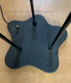 Stilnovo Italian 50s Floor Lamp - 1200401