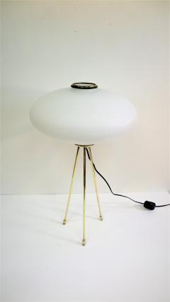 Stilnovo Italian Tripod Lamp - 969352