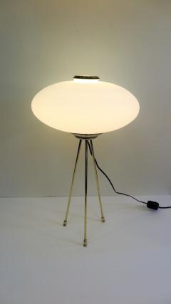 Stilnovo Italian Tripod Lamp - 969366