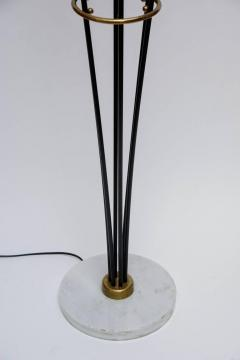 Stilnovo Pair of Alberello Floor Lamps by Stilnovo - 721575