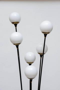 Stilnovo Pair of Alberello Floor Lamps by Stilnovo - 721577