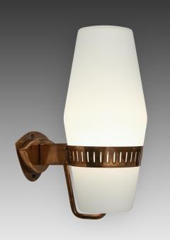 Stilnovo Pair of Sconces Model 2078 - 1924208