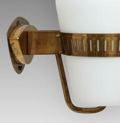 Stilnovo Pair of Sconces Model 2078 - 1924212