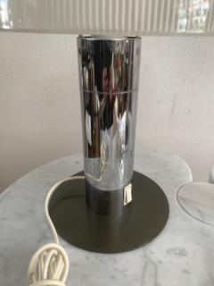 Stilnovo Pair of Table Lamps - 1277290