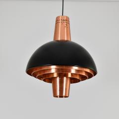 Stilnovo Pendant Light Model 1228 - 2023651