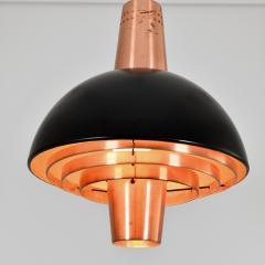 Stilnovo Pendant Light Model 1228 - 2023653