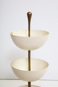 Stilnovo Stilnovo Candy Dish - 1786627