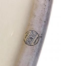 Stilnovo Stilnovo Ceiling Light Model 1140 - 1195576