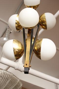 Stilnovo Stilnovo Chandelier - 474154