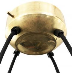 Stilnovo Stilnovo Chandelier Model 1173 - 1021158