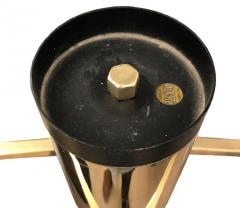 Stilnovo Stilnovo Chandelier Model 1173 - 1021160