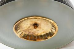 Stilnovo Stilnovo Chandelier or Suspension Light Italy c 1960 s - 1138133