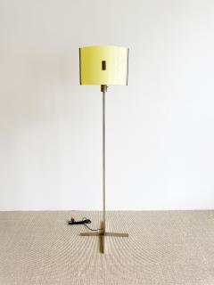 Stilnovo Stilnovo Floor Lamp - 1969805