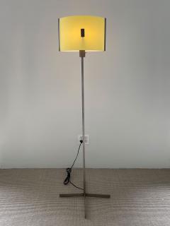 Stilnovo Stilnovo Floor Lamp - 1969808