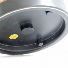 Stilnovo Stilnovo Mod 8052 Table Lamp Italy 1950s - 1134961
