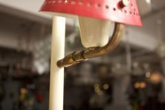 Stilnovo Stilnovo Three Arm Table Lamp Italy 1950 - 475763