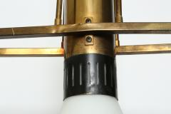 Stilnovo Stilnovo chandelier - 937402