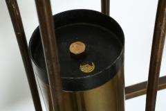 Stilnovo Stilnovo chandelier - 937406