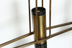 Stilnovo Stilnovo chandelier - 937407