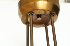 Stilnovo Stilnovo chandelier - 937412