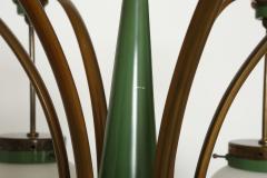 Stilnovo Stilnovo chandelier - 2031418