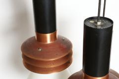 Stilnovo Stilnovo chandelier model 1253 - 1523432