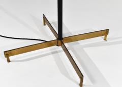 Stilnovo Stylish floor lamp - 1143864