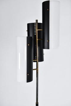 Stilnovo Stylish floor lamp - 1143865