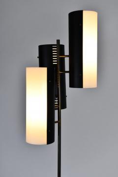 Stilnovo Stylish floor lamp - 1143866