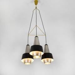 Stilnovo Suspension chandelier - 2011272