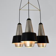 Stilnovo Suspension chandelier - 2011275