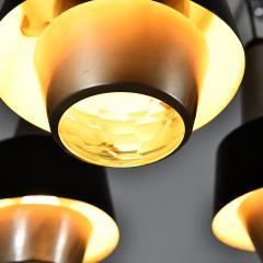 Stilnovo Suspension chandelier - 2011277