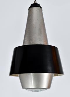 Stilnovo Suspension chandelier - 2011279