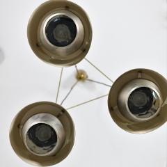 Stilnovo Suspension chandelier - 2011282