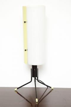 Stilnovo Table Lamp by Stilnovo made in Italy - 463780