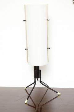 Stilnovo Table Lamp by Stilnovo made in Italy - 463781