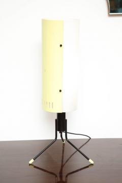 Stilnovo Table Lamp by Stilnovo made in Italy - 463784