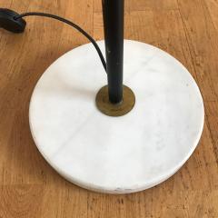 Stilnovo Tree Floor Lamp - 409302